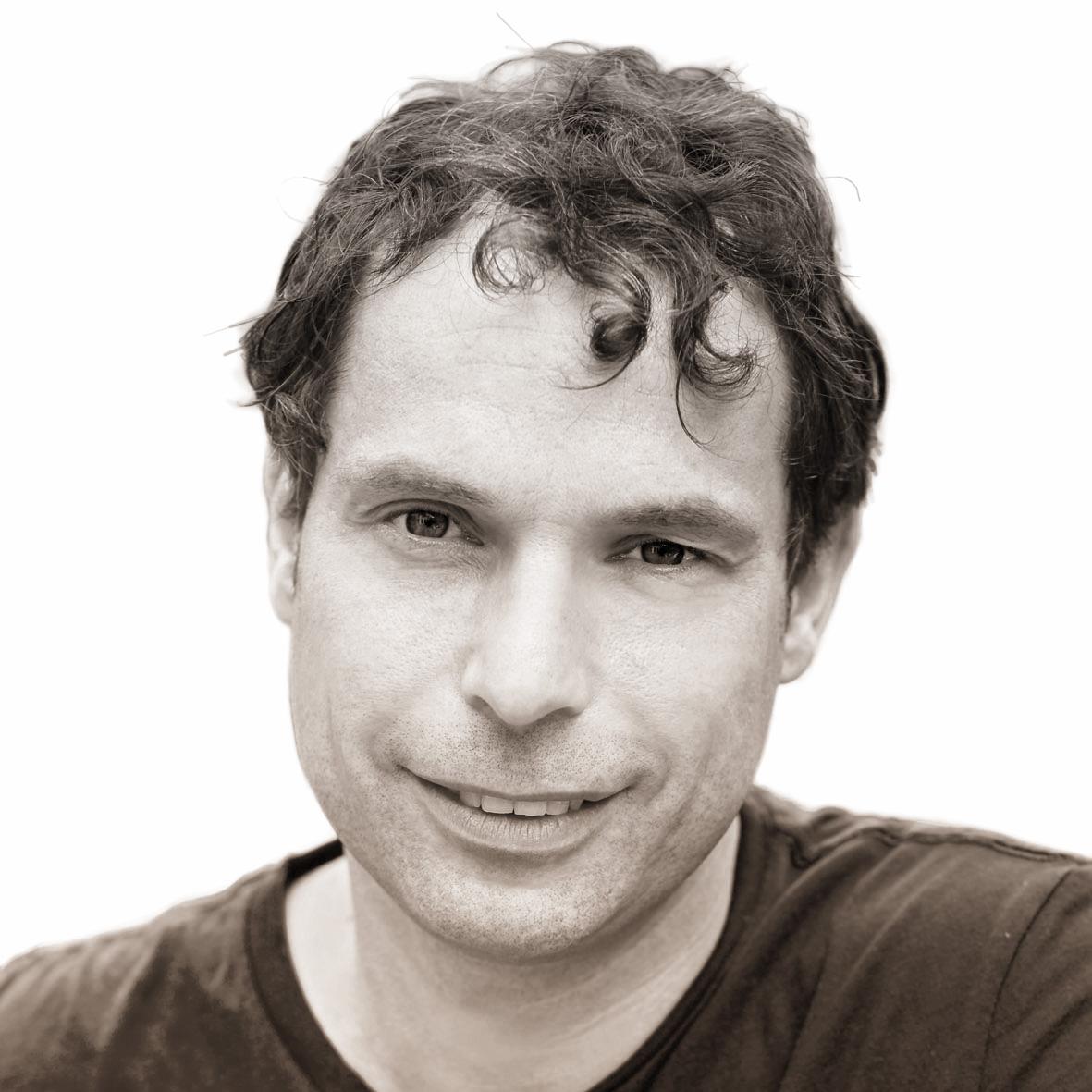 Thomas Sokolowski